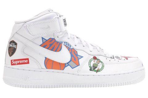Footwear, White, Shoe, Sneakers, Product, Walking shoe, Orange, Athletic shoe, Outdoor shoe, Skate shoe,