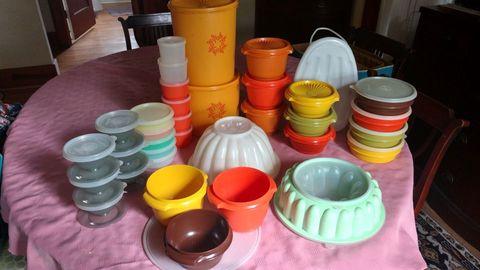 Plastic, Dishware, Bowl, Tableware,