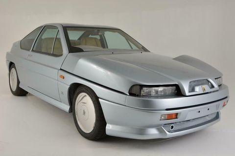 Land vehicle, Vehicle, Car, Automotive design, Coupé, Sedan, Automotive wheel system, Model car, Compact car, Personal luxury car,