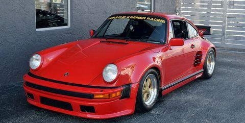 Land vehicle, Vehicle, Car, Regularity rally, Porsche 930, Coupé, Supercar, Automotive design, Sports car, Porsche 911 classic,