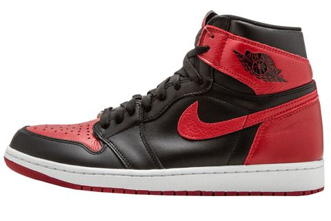Shoe, Footwear, Sneakers, White, Black, Outdoor shoe, Red, Product, Basketball shoe, Walking shoe,