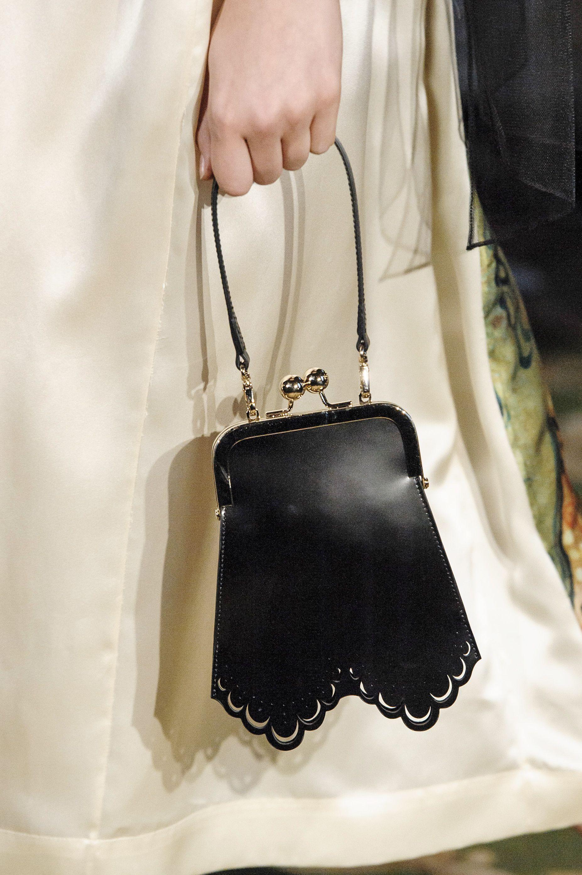 8adf0b7eb Handbag For Girls - Foto Handbag All Collections Salonagafiya.Com