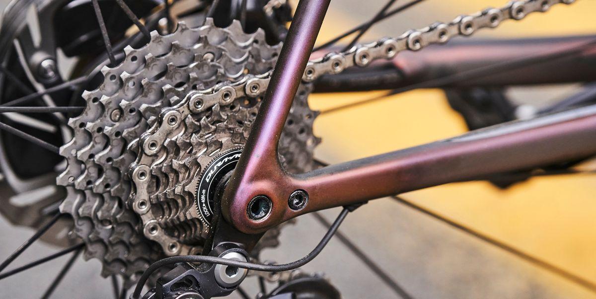 Bike Gears Explained How To Shift Gears On A Bike