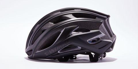 Helmet, Motorcycle helmet, Personal protective equipment, Bicycle helmet, Headgear, Sports equipment,