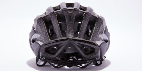 Specialized Prevail II helmet
