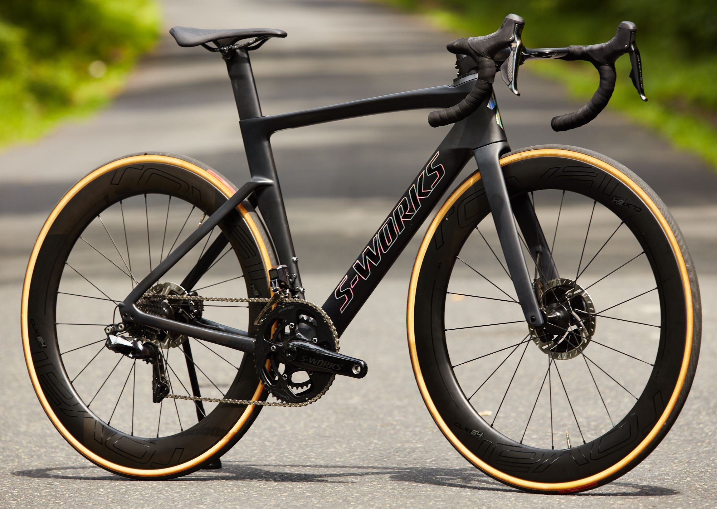 Specialized Venge Review | Best Road Bikes