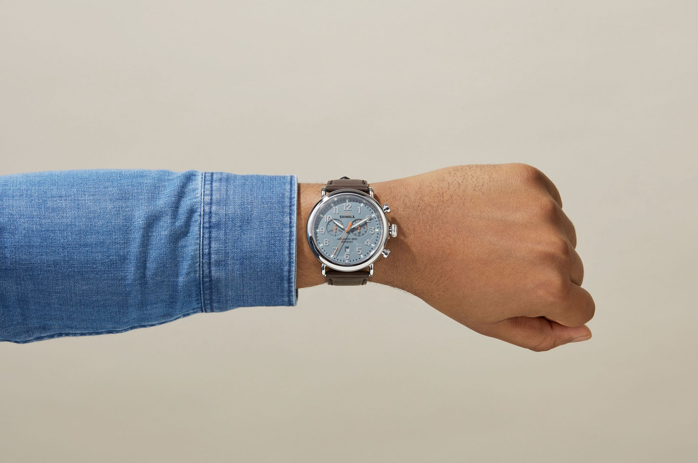 15 Insanely Cool Watches for Every Guy's Budget