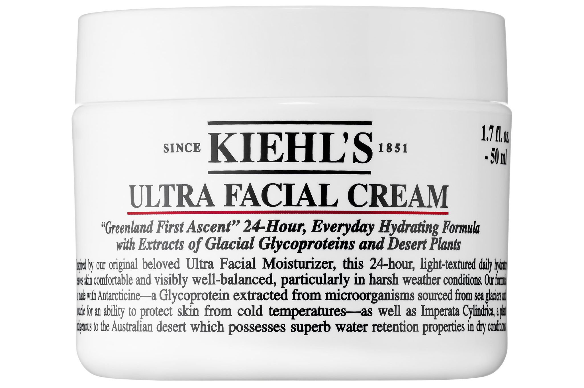 9 best-selling skincare products at Sephora