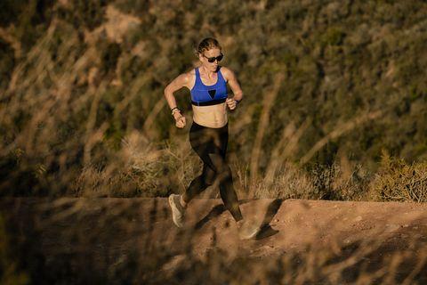 Running, Recreation, Fun, Jogging, Exercise, Photography, Physical fitness, Muscle, Long-distance running, Ultramarathon,