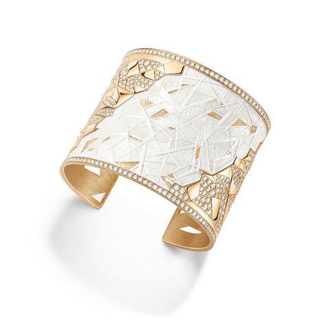 珠寶, 寶格麗, Bvlgari, 伯爵, Piaget, 寶詩龍, Boucheron, Chaumet, 推薦, 戒指, 項鍊, 手環
