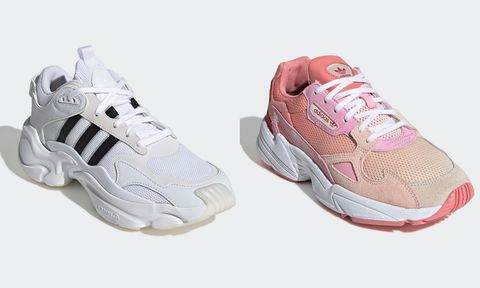 Shoe, Footwear, Running shoe, White, Walking shoe, Product, Outdoor shoe, Tennis shoe, Pink, Cross training shoe,