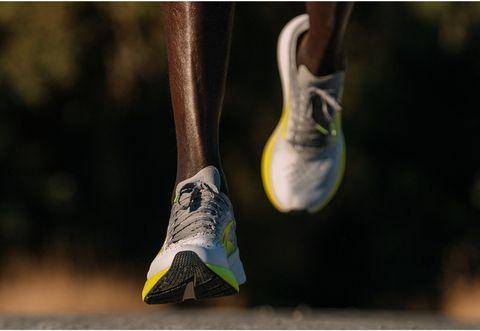 Footwear, Shoe, Athletic shoe,