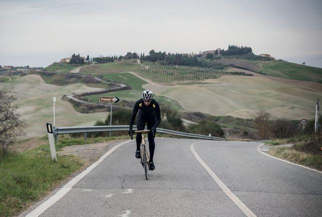 fietsers, 2020, strava, statistieken