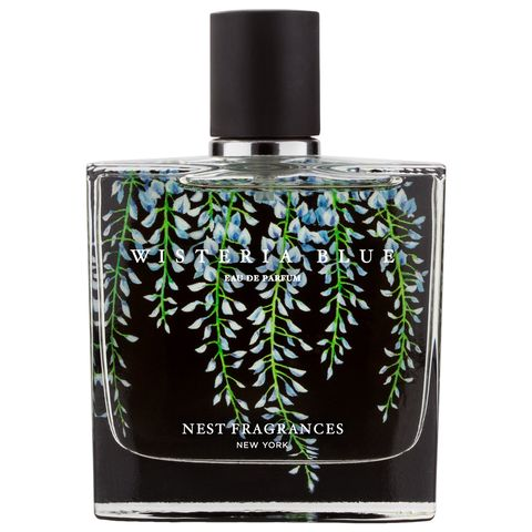 Perfume, Liquid, Tree, Plant, Personal care, Aftershave, Perennial plant, Cosmetics,