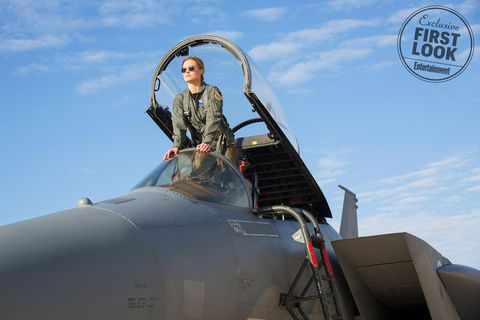 Air force, Airplane, Vehicle, Aircraft, Fighter pilot, Aviation, Ground attack aircraft, Aerospace engineering, Fighter aircraft, Military aircraft,