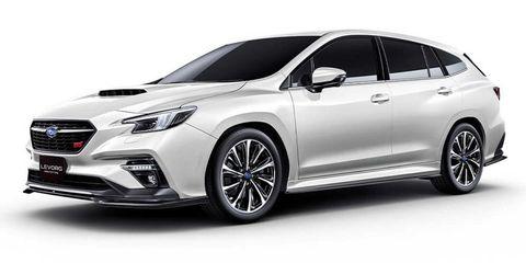 Land vehicle, Vehicle, Car, Automotive design, Subaru, Mid-size car, Subaru, Rim, Hatchback, Bumper,