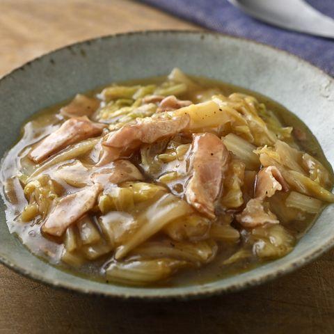 神レンチン 河瀬璃菜