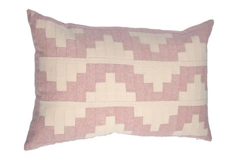 Brown, Textile, Cushion, Pillow, Pink, Throw pillow, Purple, Home accessories, Maroon, Beige,