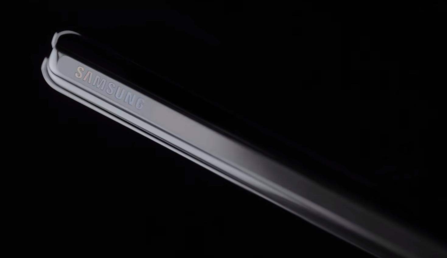 Samsung ,Galaxy,Fold,三星,手機,折疊