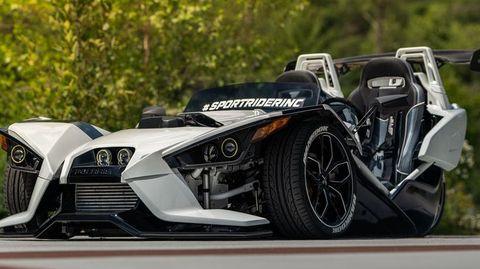 Land vehicle, Vehicle, Car, Automotive design, Sports car, Automotive wheel system, Supercar, Tire, Wheel, Race car,