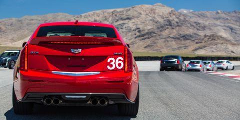 Land vehicle, Vehicle, Car, Automotive design, Mid-size car, Full-size car, Luxury vehicle, Personal luxury car, Cadillac cts-v, Sedan,
