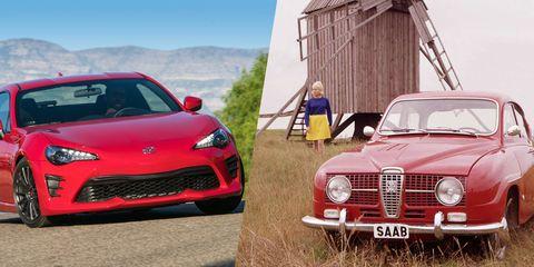 Land vehicle, Vehicle, Car, Automotive design, Grille, Classic car, Luxury vehicle, Classic, Sedan, Coupé,