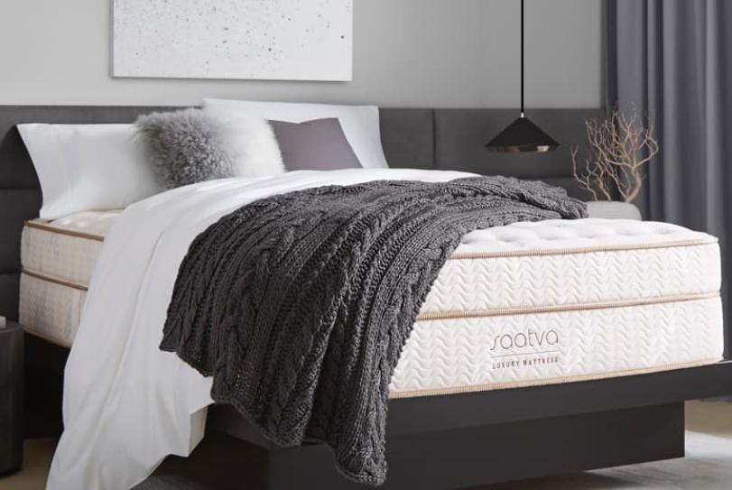 best eco friendly mattress - best organic mattress
