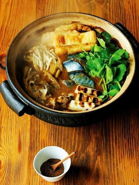 Dish, Food, Cuisine, Ingredient, Recipe, Chinese food, Asian soups, Produce, Hot and sour soup, Soup,