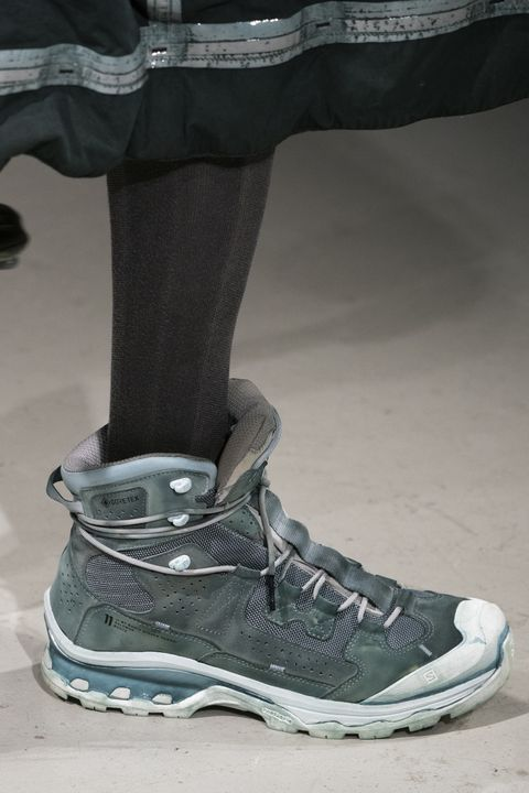 Footwear, Blue, White, Human leg, Style, Carmine, Fashion, Black, Athletic shoe, Grey,