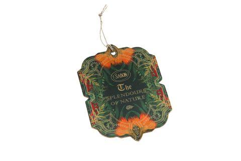 SABON,暮光森林系列,sabon聖誕節組合,聖誕禮物,聖誕禮盒,香氛,擴香,fragrance,以色列香氛,限量香氛,香氛禮盒,beauty
