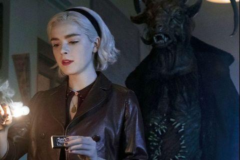Fashion, Screenshot, Fictional character, Ear,