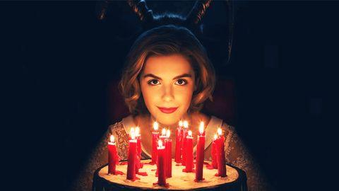 Sabrina non è la serie femminista che meriteremmo, ma è ...