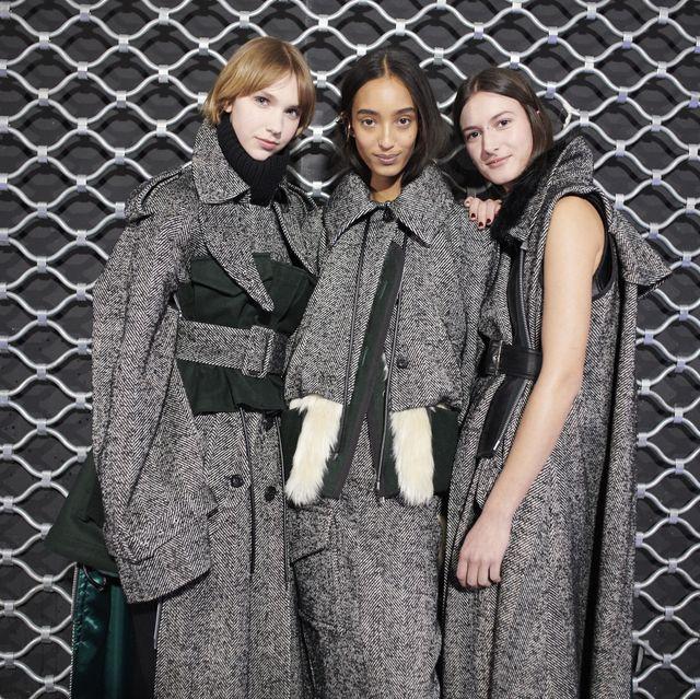 Fashion, Fashion design, Street fashion, Haute couture, Event, Photography, Fashion model, Style,