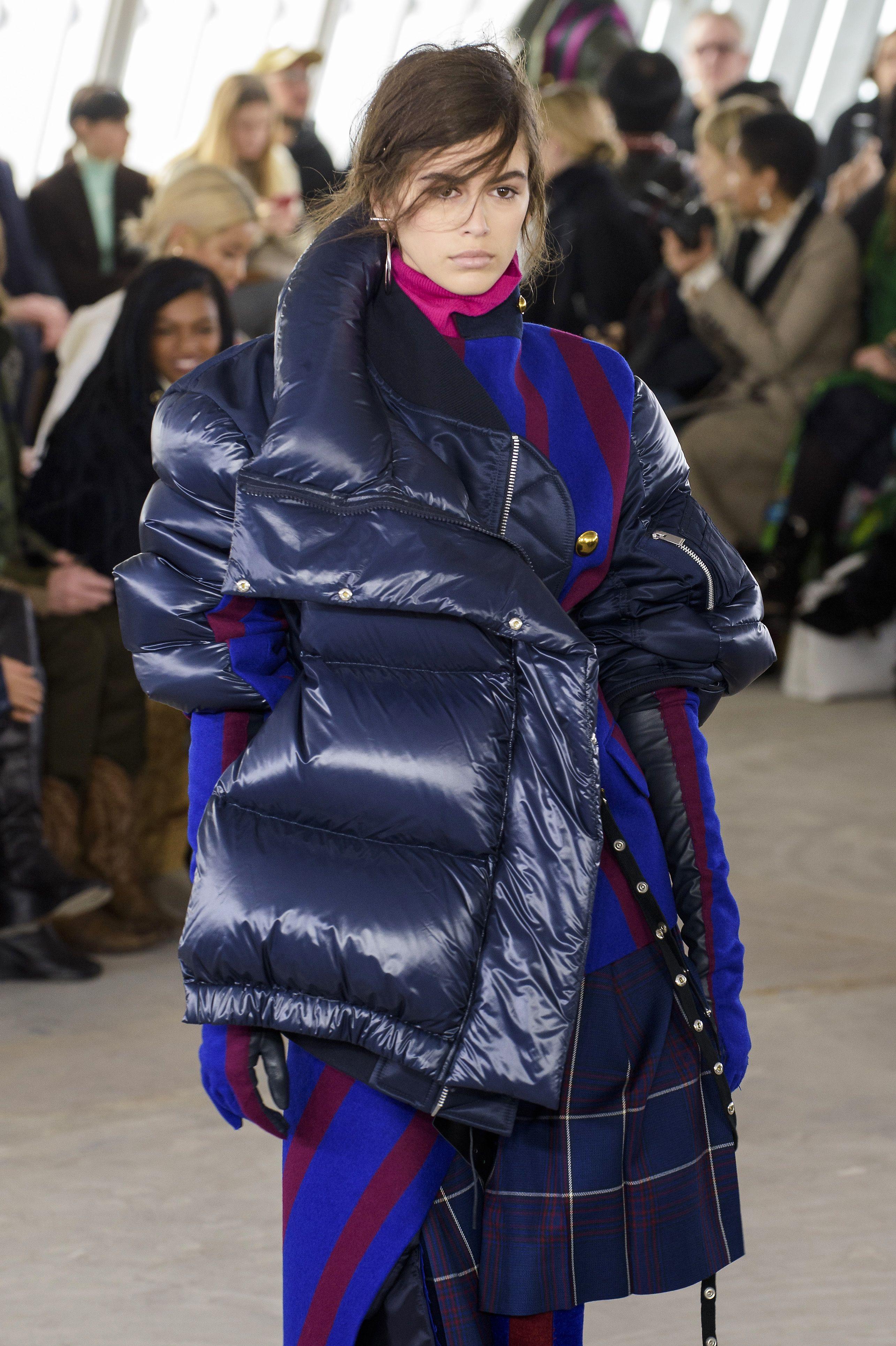5c8b2f77c6 Outfit Invernale 2019: 40 idee per look superglam