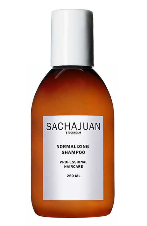 Best shampoo for oily hair australia
