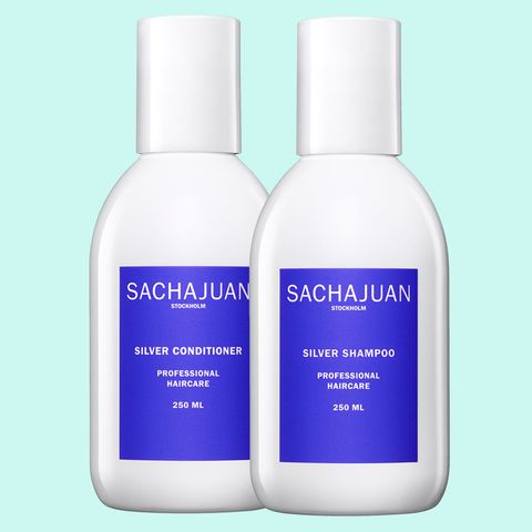 Product, Skin, Beauty, Water, Skin care, Lotion, Fluid, Bottle, Personal care, Liquid,