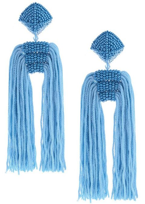 Blue, Clothing, Turquoise, Aqua, Stole, Azure, Scarf, Woolen, Wool, Outerwear,