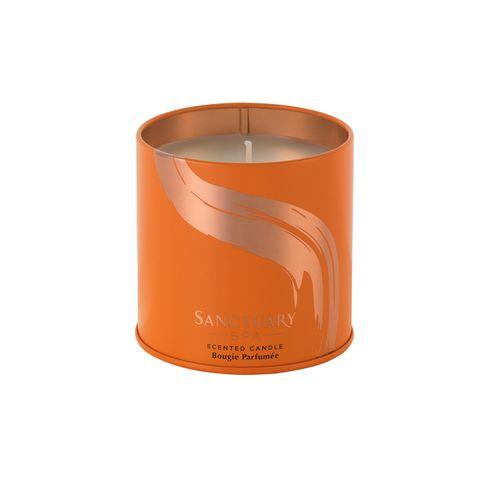 Orange, Cylinder, Material property,