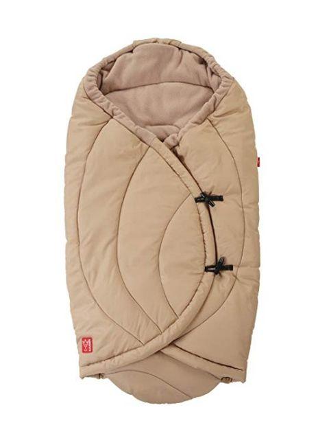 Sacos para carrito de bebé