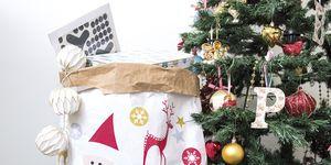 Ideas Navidad niños
