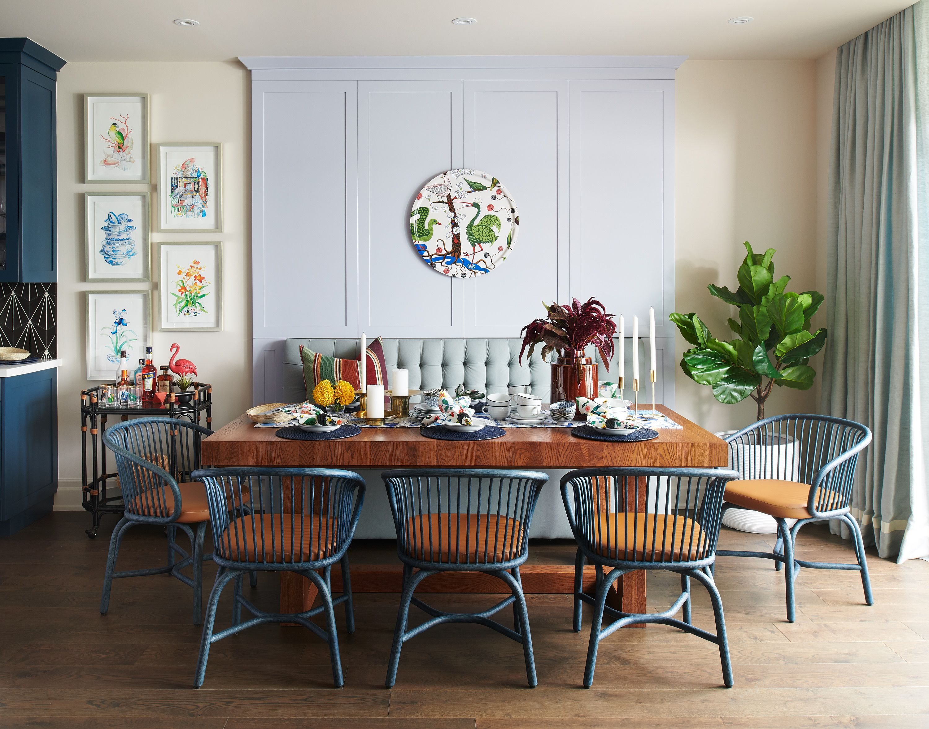 Jonathan Adler 2019 Home Decor Trends