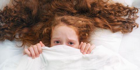 怖い夢から目覚めたら、心臓が波打っていて汗がびっしょり…という経験はある? 子どもの頃にはよく見ていたという人が多いと思いますが、大人になっても悪夢に苦しむ人も少なくない様子。 今回は4人の睡眠のエキスパートたちが、悪夢を見なくなるために実践できることを解説。