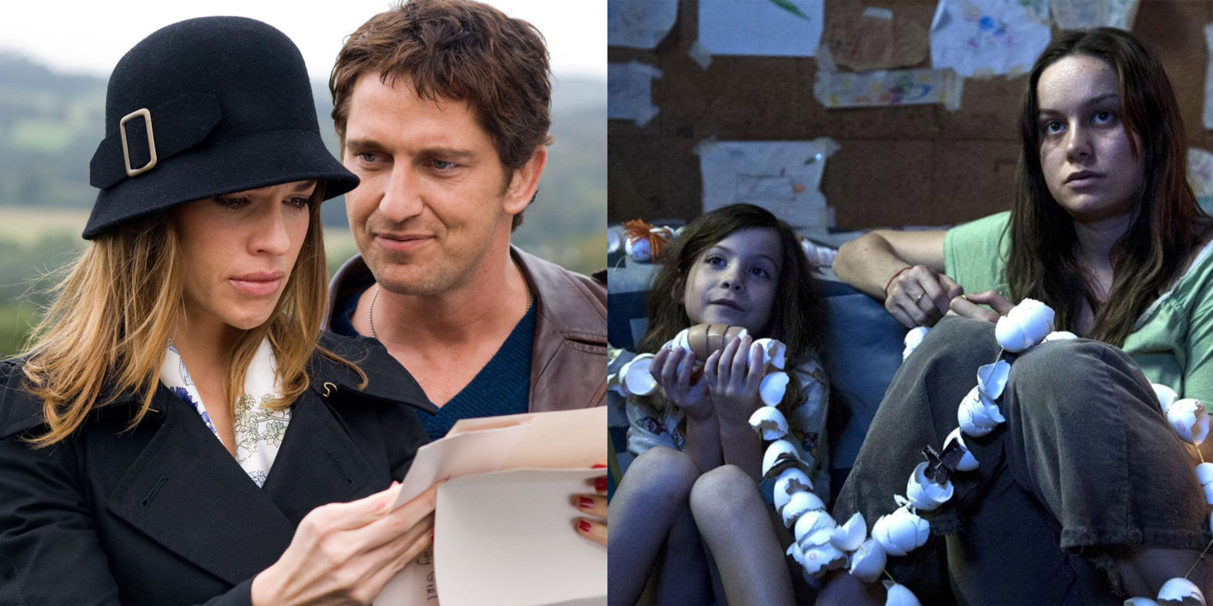 15 Sad Movies On Netflix In 2021 Streaming Films That Make You Cry