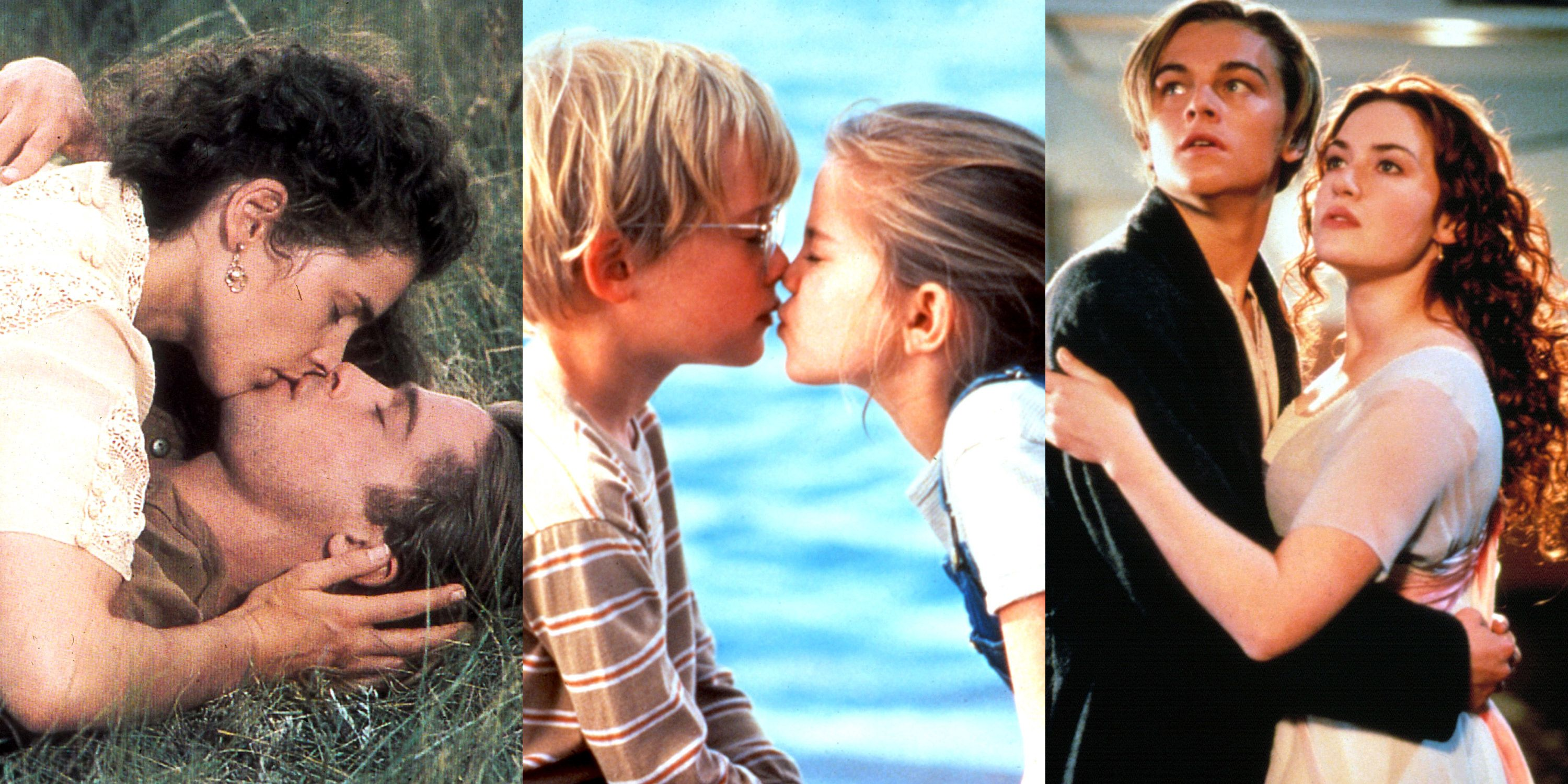 21 Saddest Movies of All Time That Will Actually Make You Cry