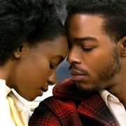 the way we were, titanic, if beale street could talk
