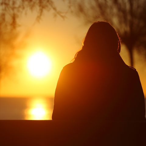SAD symptoms, seasonal affective disorder