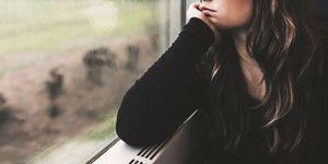 It's okay not to be okay,depression,anxiety
