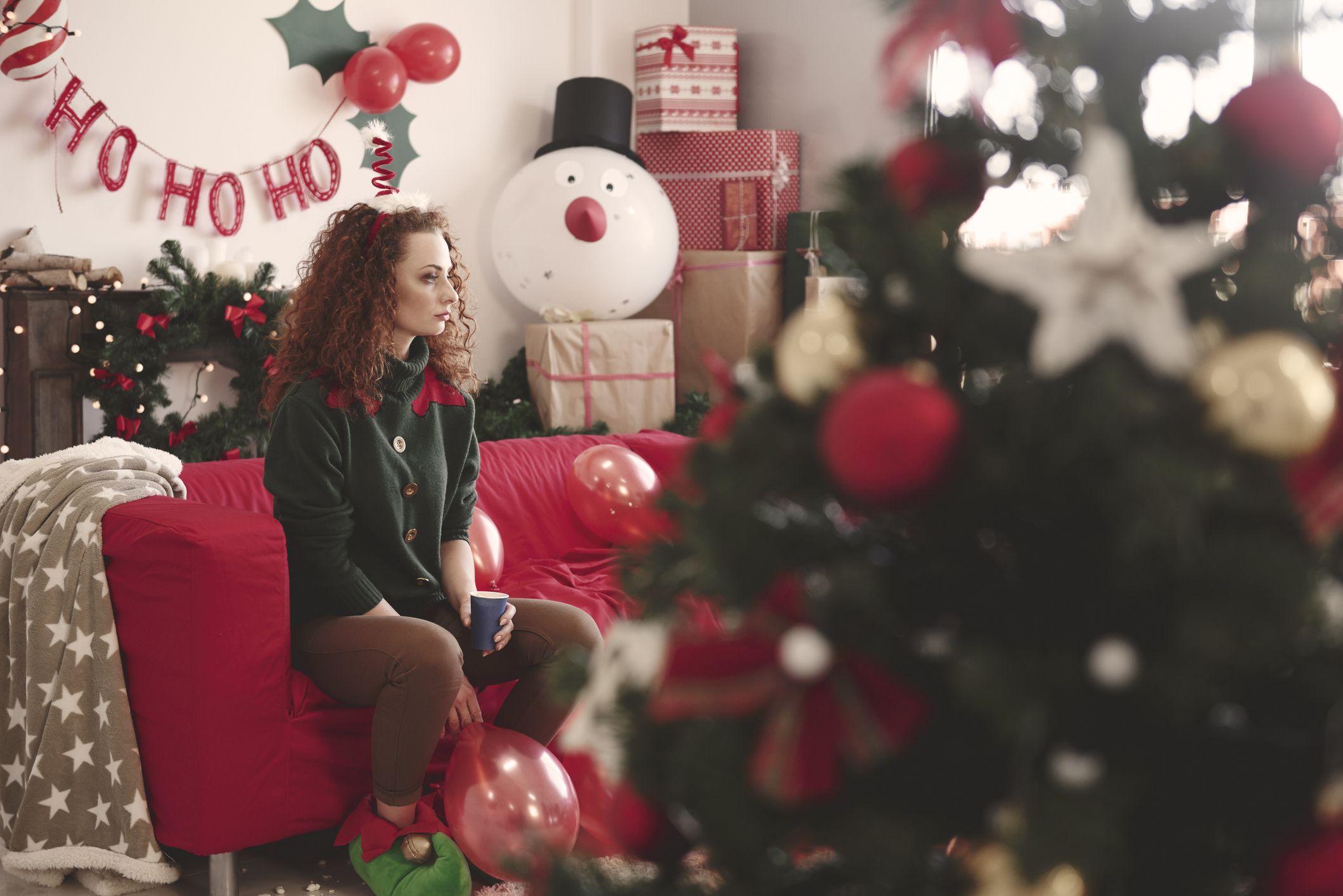 I Hate Christmas.I Hate Christmas Reasons Why People Dread The Holidays