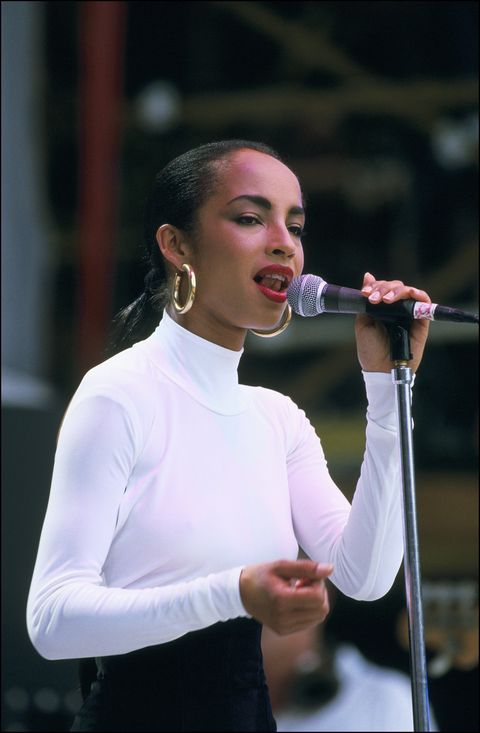 live aid for africa