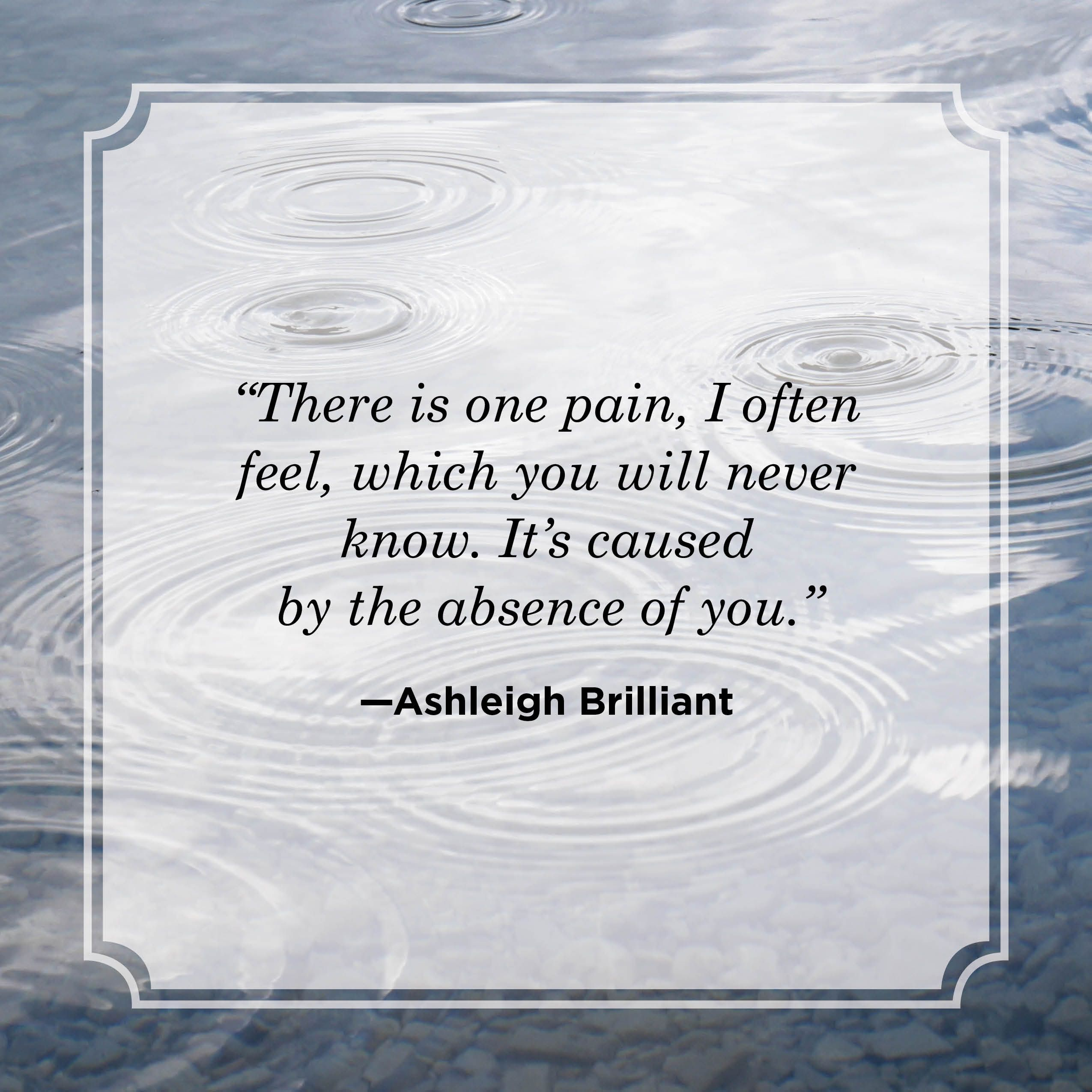 25 Sad Love Quotes Sad Quotes About Love And Pain